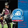 Drum Corps International - 2018 Drum Corps International World Championships, Vol. Two (Live)  artwork