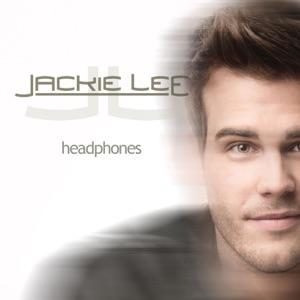 Jackie Lee - Headphones - Line Dance Music