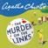 Agatha Christie - The Murder on the Links
