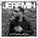 Jeremih & 50 Cent Down On Me (feat. 50 Cent) - Jeremih & 50 Cent