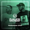 Masterblaster 2000 (feat. J.J) - Single