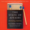 Esther Perel - The State of Affairs  artwork