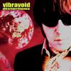 Vibravoid - Distortions artwork