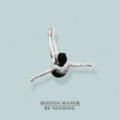 Boston Manor - Cu