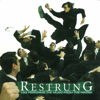 Restrung: VSQ Performs the Music From The Matrix - Vitamin String Quartet