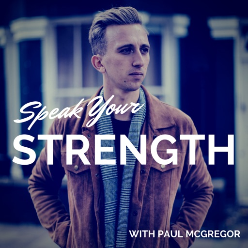 Top 10 Episodes Best Episodes Of Speak Your Strength The Mental