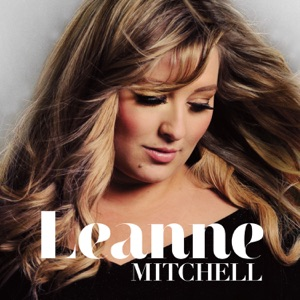Leanne Mitchell - No Man's Land - Line Dance Music