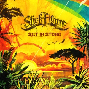 Set in Stone Mp3 Download
