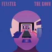 Fenster - Groovin' with The Eternal Now