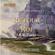 Le Seigneur des Anneaux 3 - Le Retour du Roi - John Ronald Reuel Tolkien