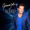 Icon The Border - Single