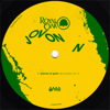 Jovonn - Pianos of Gold (Ian Pooley Mix) artwork