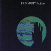 John Martyn - The Man In The Station