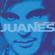 A Dios Le Pido - Juanes