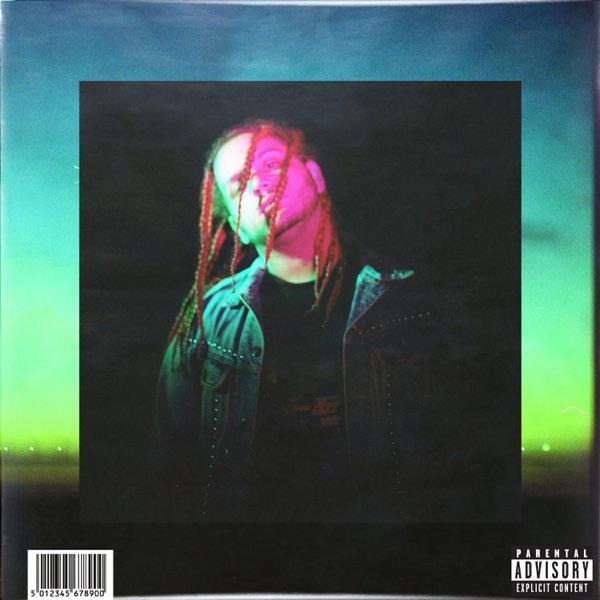 Popstar (feat. AJ Tracey & blackbear) - Single