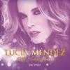 Mi Amor Amor (En Vivo) - Single