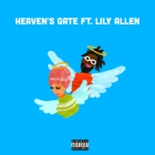 Heaven's Gate (feat. Lily Allen) - Single