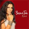 Berna Tan - Kına artwork