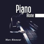 Piano Alone