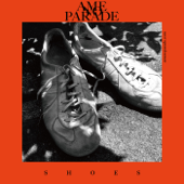 Shoes - EP