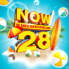 Now! 28 - Various Artists