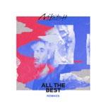 Nikitch - When It All Falls Down (feat. Andreya Triana) [Kuna Maze Remix]