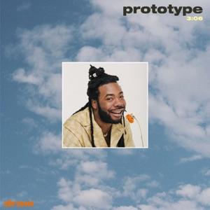 Prototype - Single Mp3 Download