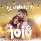 Ioiô (feat. Ivete Sangalo)
