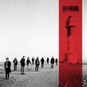 The Penguins Band - Em Deixes