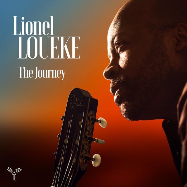 Lionel Loueke - Gbê