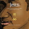Jesus: The Resurrection & the Life - Nathaniel Bassey