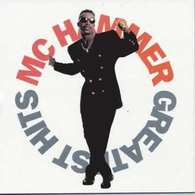 Greatest Hits - Mc Hammer