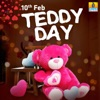 Teddy Day Love Hits
