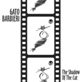 Gato Barbieri - Last Kiss