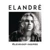 Die Lyn - Elandré