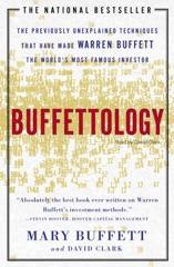 Buffettology (Abridged)
