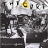 Download The Cure Ringtones