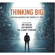 Zig Ziglar, Les Brown, Larry Iverson, Laura Stack, Bob Proctor, Marcia Wieder, Chris Widener, Sheila Murray Bethel & Mark Sanborn - Thinking Big: Achieving Greatness One Thought at a Time (Unabridged)