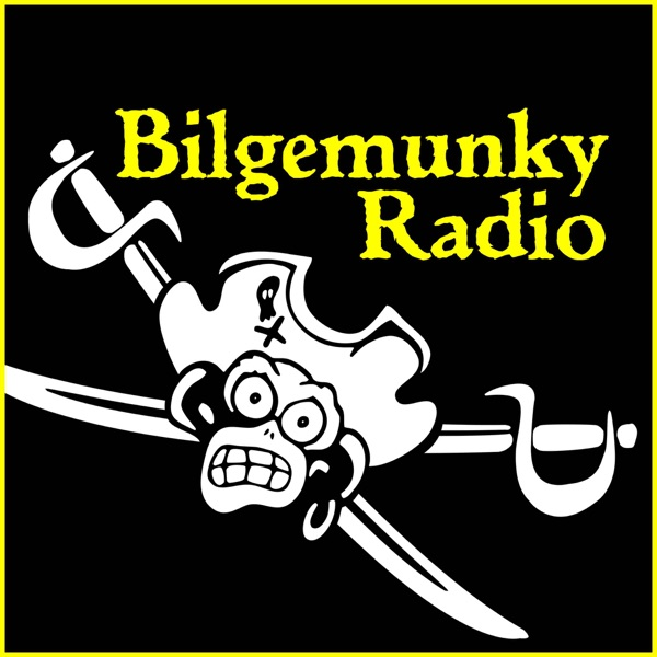 Bilgemunky Radio