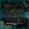 Armin van Buuren Ft. Sam Martin - Wild Wild Son (Extended Club Mix) feat. Sam Martin
