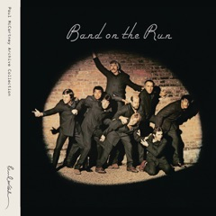 "Band on the Run (From ""One Hand Clapping"")"