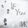 If You - SUPER JUNIOR-D&E
