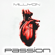 Milliyon - Passion