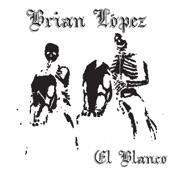 Brian Lopez - Leda Atomica