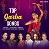 Top Garba Songs