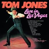 Tom Jones - Hard To Handle