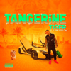Tangerine Tiger - Riff Raff
