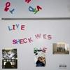 Sheck Wes - Live SheckWes Die SheckWes Song Lyrics