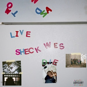 Live SheckWes Die SheckWes - Single Mp3 Download