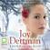 Joy Dettman - Thorn on the Rose - Woody Creek Book 2 (Unabridged)